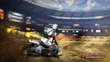 Imagen 2 de MX vs. ATV Supercross