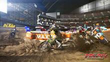 Imagen 3 de MX vs. ATV Supercross