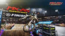 Imagen 4 de MX vs. ATV Supercross