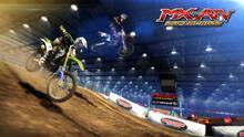 Imagen 5 de MX vs. ATV Supercross