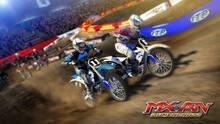 Imagen 6 de MX vs. ATV Supercross