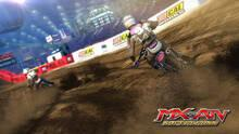 Imagen 7 de MX vs. ATV Supercross