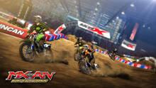 Imagen 8 de MX vs. ATV Supercross