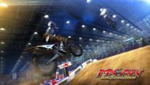 Imagen 9 de MX vs. ATV Supercross