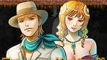 Imagen 1 de Treasure Hunter X DSiW