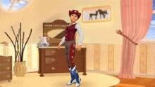 Imagen 2 de My Western Horse 3D