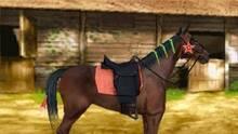 Imagen 5 de My Western Horse 3D