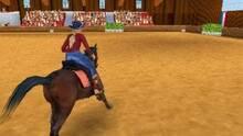 Imagen 6 de My Western Horse 3D