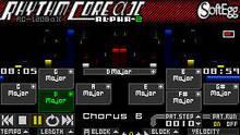 Imagen 2 de Rhythm Core Alpha 2 eShop