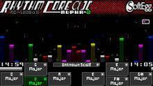 Imagen 3 de Rhythm Core Alpha 2 eShop