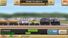 Imagen 2 de Pocket Trains
