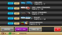 Imagen 3 de Pocket Trains