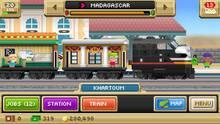 Imagen 4 de Pocket Trains