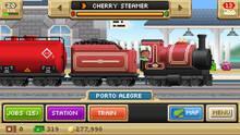 Imagen 5 de Pocket Trains