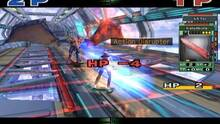 Imagen 13 de Phantasy Star Online Episode 3: Card Battle