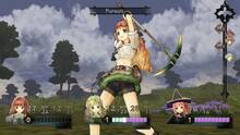 Imagen 163 de Atelier Ayesha Plus: The Alchemist of Dusk PSN