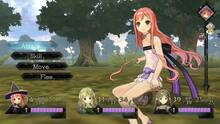 Imagen 165 de Atelier Ayesha Plus: The Alchemist of Dusk PSN