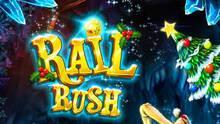 Imagen 1 de Rail Rush