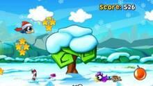 Imagen 2 de Bird Mania Christmas 3D eShop