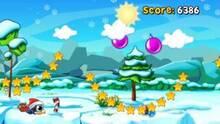 Imagen 6 de Bird Mania Christmas 3D eShop