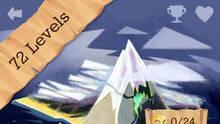 Imagen 1 de Zuki's Quest