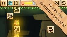 Imagen 2 de Zuki's Quest