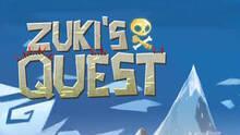 Imagen 4 de Zuki's Quest