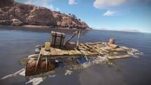 Imagen 41 de Rust