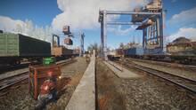 Imagen 45 de Rust