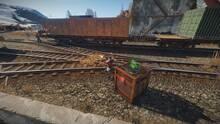 Imagen 46 de Rust