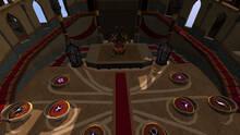 Imagen 5 de RuneScape