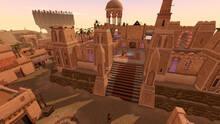 Imagen 6 de RuneScape