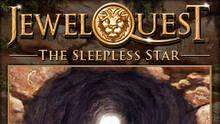 Imagen 2 de Jewel Quest 5 - The Sleepless Star DSiW