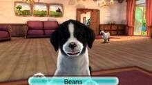 Imagen 2 de I Love My Pets