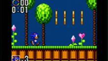 Imagen 3 de Sonic the Hedgehog 2 CV