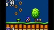 Imagen 5 de Sonic the Hedgehog 2 CV