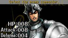 Imagen 3 de Break Tactics DSiW