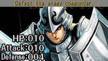 Imagen 4 de Break Tactics DSiW