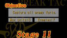 Imagen 5 de Break Tactics DSiW