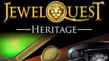 Imagen 2 de Jewel Quest 4 Heritage DSiW