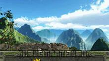 Imagen 3 de Jewel Quest 4 Heritage DSiW