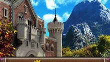 Imagen 4 de Jewel Quest 4 Heritage DSiW