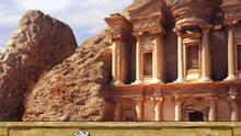 Imagen 5 de Jewel Quest 4 Heritage DSiW