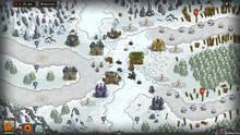 Imagen 2 de Kingdom Rush