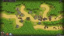 Imagen 3 de Kingdom Rush