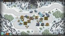 Imagen 5 de Kingdom Rush