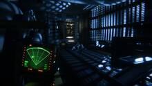 Imagen 87 de Alien: Isolation