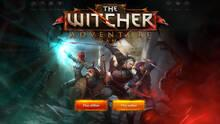Imagen 16 de The Witcher Adventure Game
