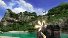 Imagen 1 de Far Cry Classic PSN