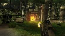 Imagen 2 de Far Cry Classic PSN